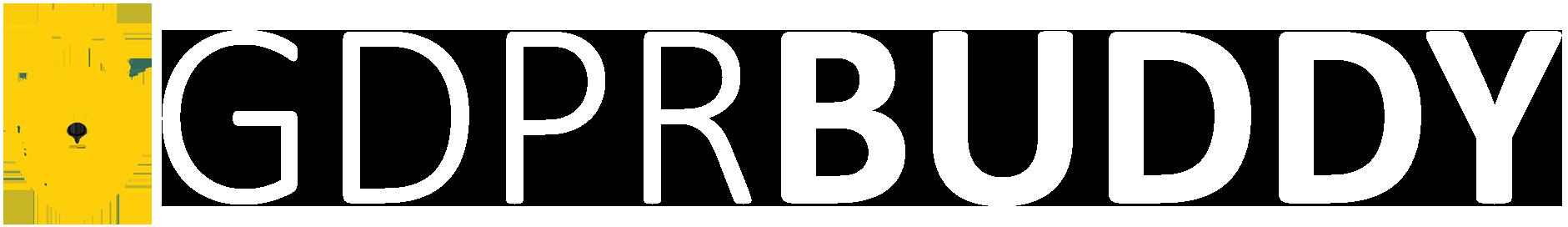 GDPR-Buddy